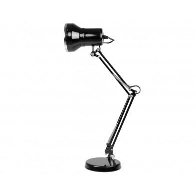 Lampe bureau phare