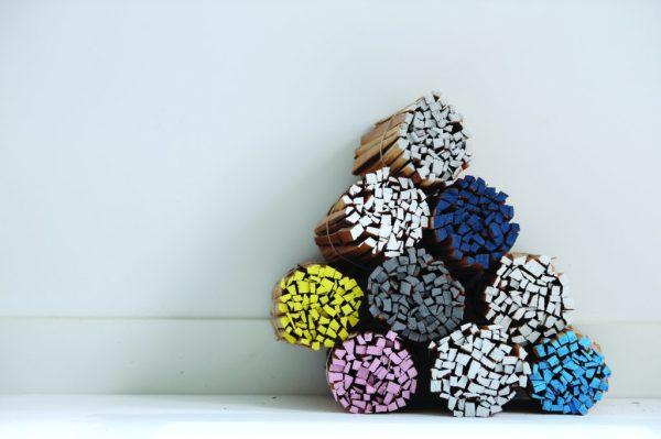 Zoom sur... Les nouvelles couleurs de Farrow & Ball | www.decocrush.fr