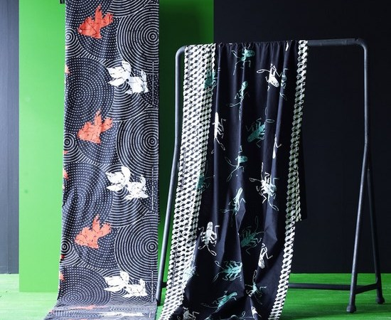 Trendig 2013 : la nouvelle collection en édition limitée par Ikea