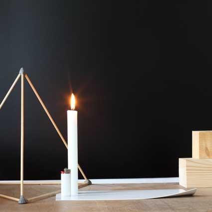 Designerbox: Recevez chaque mois un objet design collector ! www.decocrush.fr