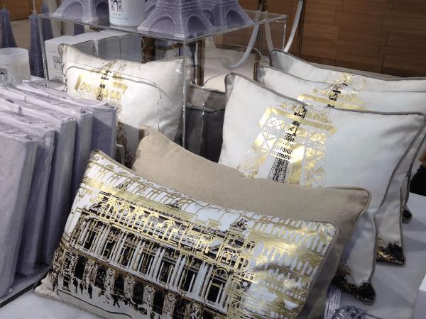 bougies archives decocrush. Black Bedroom Furniture Sets. Home Design Ideas