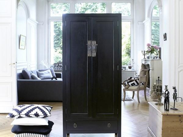 ori-armoire-en-acajou-noir-180-thaki-black-1753