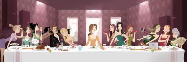 kitchen-life-header
