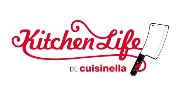 logoKITCHEN-LIFE