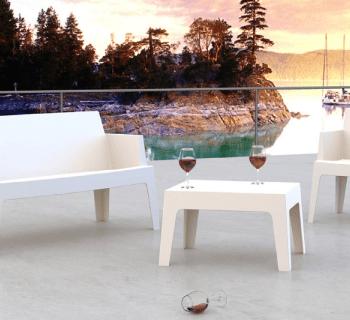Concours | Gagnez un salon de jardin design grâce à Alterego