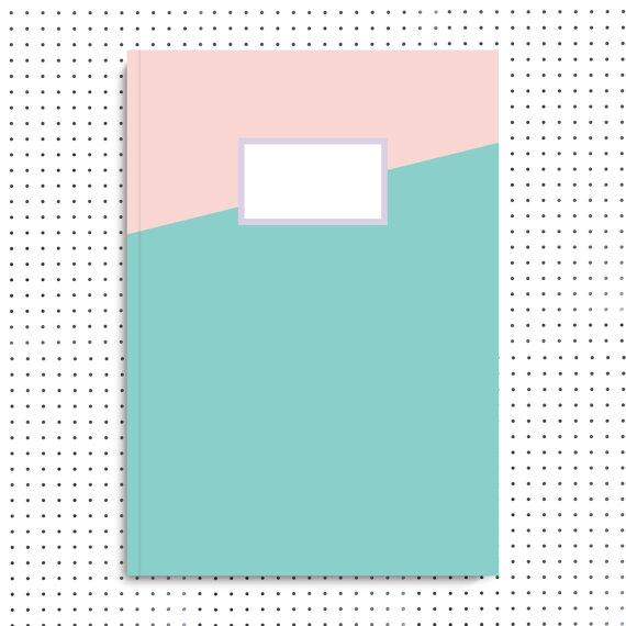 Carnet bigout by Olwein