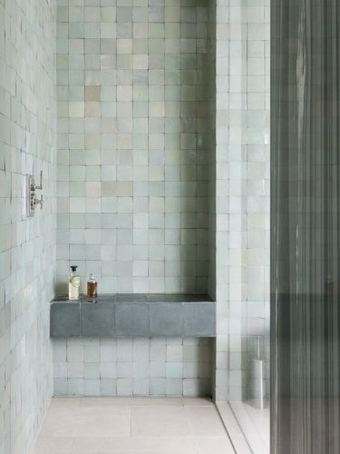 Comment choisir le bon vert pour ses murs ? | @decocrush - www.decocrush.fr?