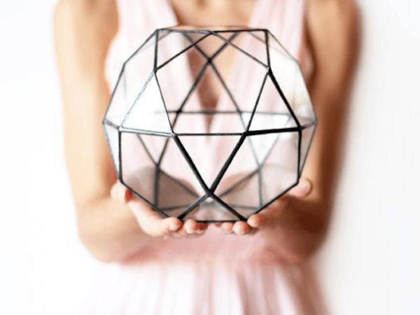 Etsy Crush | 16 essentiels pour une rentrée en douceur