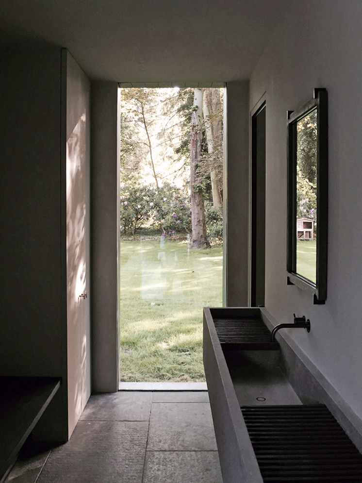 Est-Magazine-Pool-House01