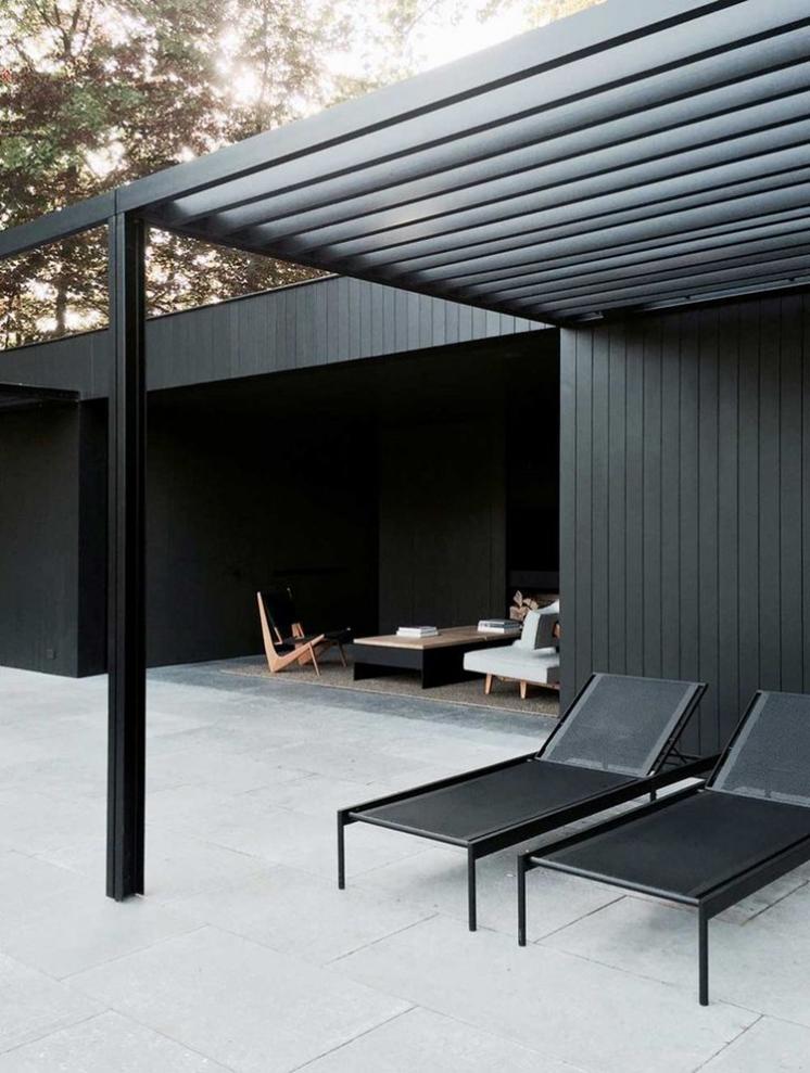 Est-Magazine-Pool-House04