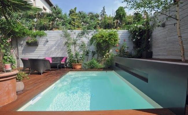 prix d une piscine caron awesome piscine caron nantes piscine caron beton deco detente avis. Black Bedroom Furniture Sets. Home Design Ideas