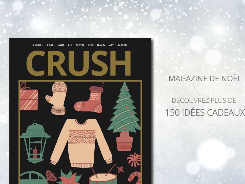 magazine-noel-decocrush-big-01-01