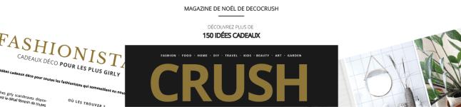 magazinedenoel-decocrush-01