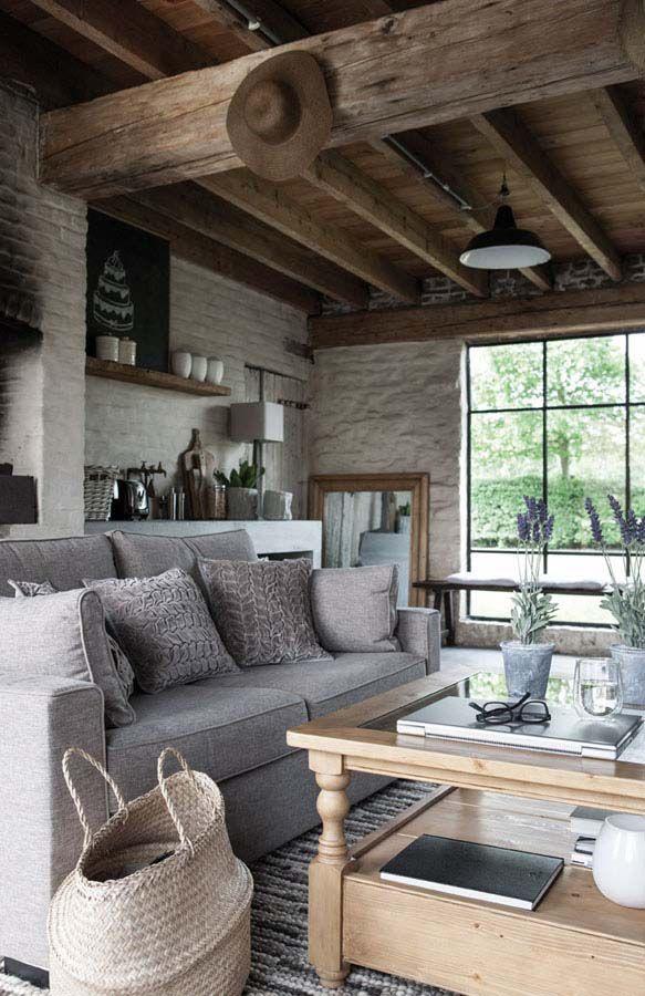 les ambiances l gantes et cosy d 39 interior 39 s decocrush d corez avec intention. Black Bedroom Furniture Sets. Home Design Ideas