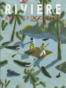 Les plus jolies affiches pour enfants sur @decocrush - www.decocrush.fr