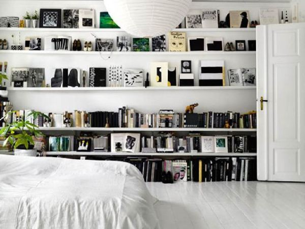 d coration maison archives decocrush. Black Bedroom Furniture Sets. Home Design Ideas