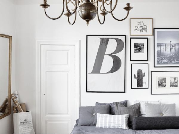 Cottage moderne : miser sur le bois et…le blanc !