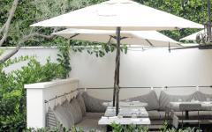 Tout ce qu'il faut savoir pour amménager une terrasse chic et élégante sur @decocrush - www.decocrush.fr