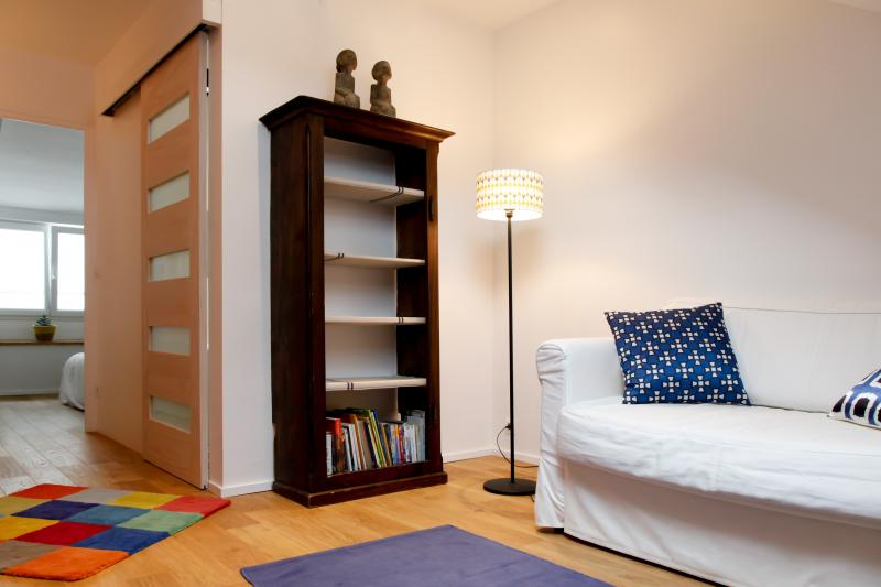 [ TRAVEL ] La Maison du Korrigan : une très jolie adresse déco pour dormir à Carnac, Bretagne à découvrir sur @decocrush - www.decocrush.fr
