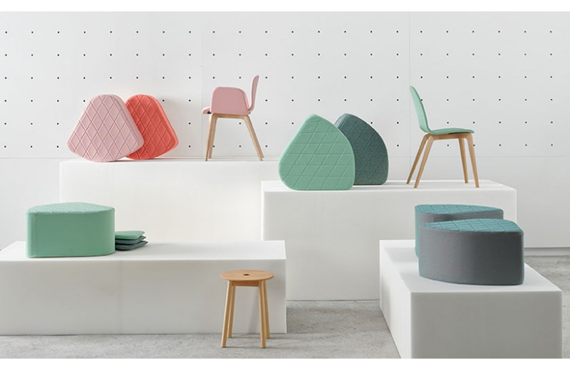 Sodezign : meubles design et élégants ! [ BON PLAN ]