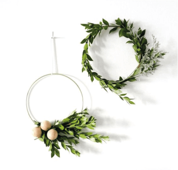 decocrush-couronnes-noel-diy-nature10