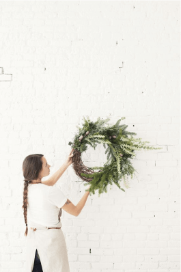 decocrush-couronnes-noel-diy-nature17