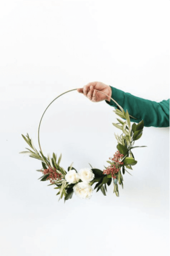 decocrush-couronnes-noel-diy-nature20