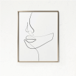 decocrush-minimal-art-wall-diy-wire-decor_5