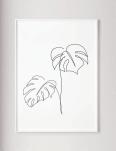 decocrush-minimal-art-wall-diy-wire-decor_9