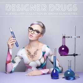 designerdrugs