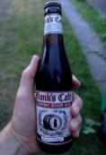 Monk's Café Flemish Sour Ale – Brouwerij Van Steenberge N.V. - Photo credit: Sam Cavenagh