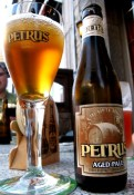 Petrus Aged Pale – De Brabandere - Photo credit: Bernt Rostad