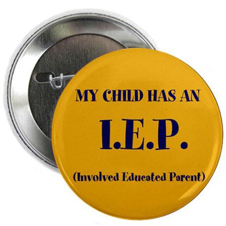 i.e.p-westchester-special-needs