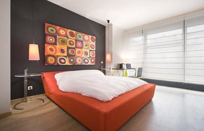 ideas para decorar tu casa nueva reforma y decora con