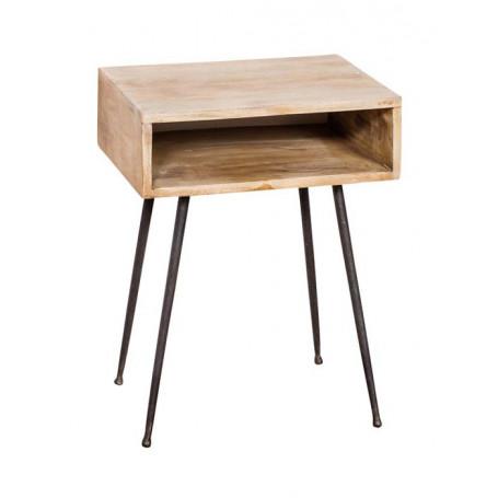 table de chevet space