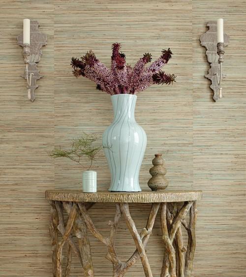 decofairy-bamboo-wallpaper (3)