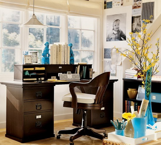 home office decofairy (12)