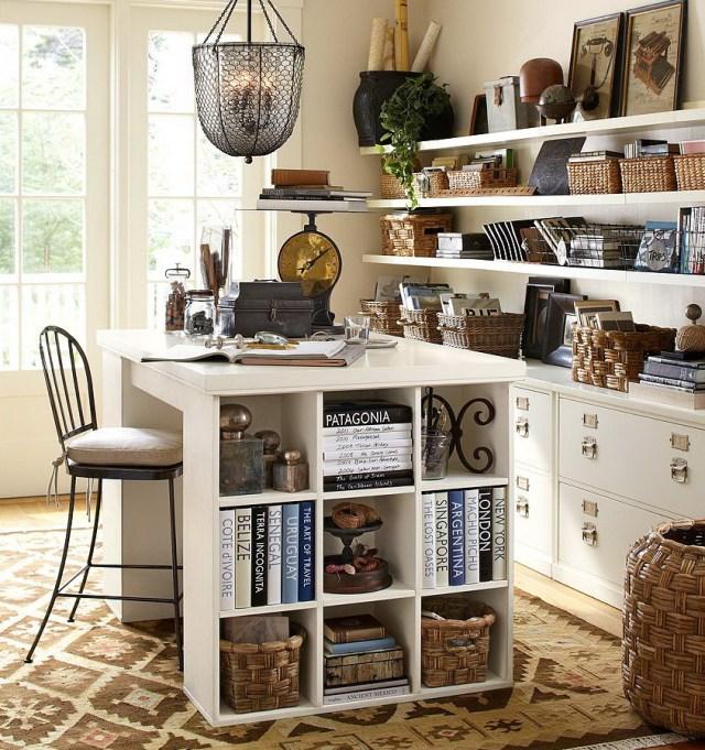 home office decofairy (7)
