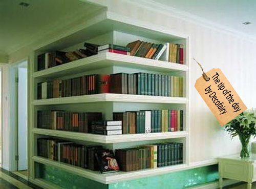 bookcase_decofairy