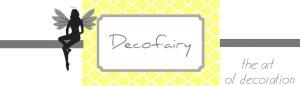 cropped-decofairy-logo1