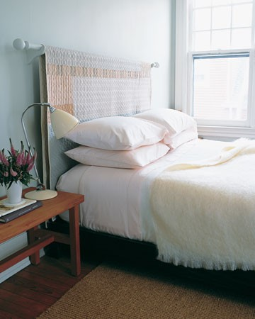 decofairy_headboards (11)