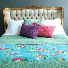decofairy_headboards (16)