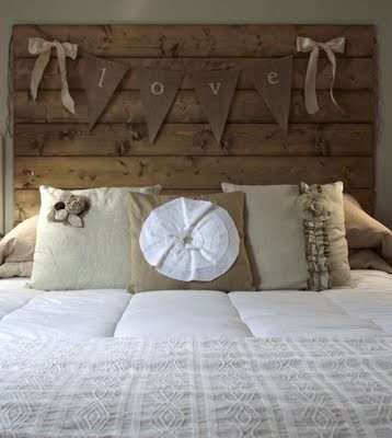 decofairy_headboards (17)
