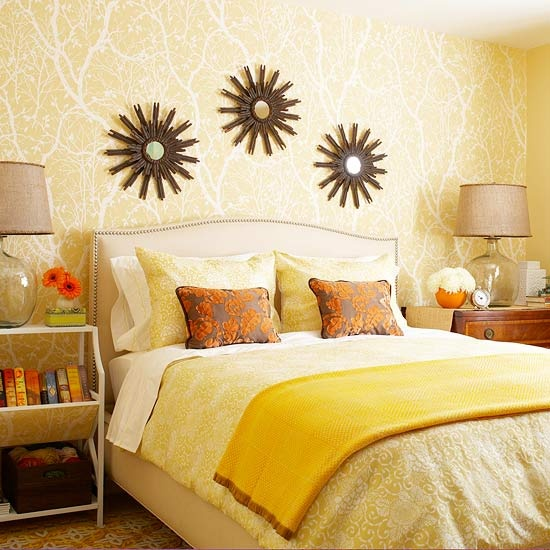 decofairy_headboards (2)