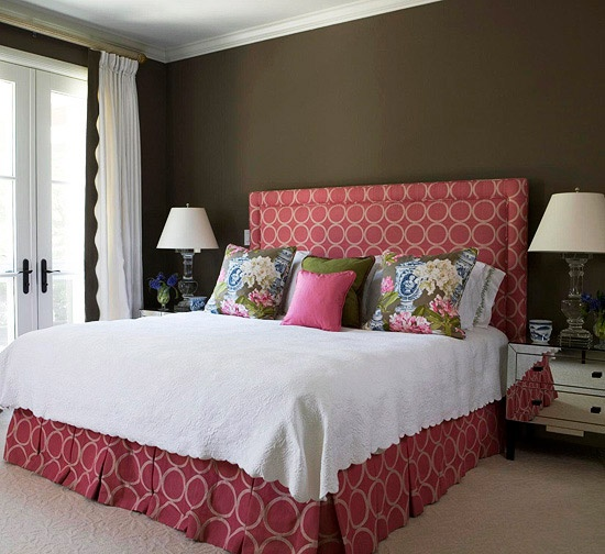 decofairy_headboards (22)