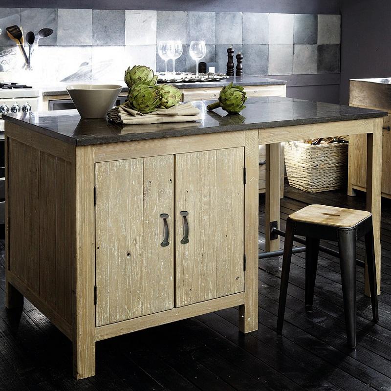 kitchen 1 (6)