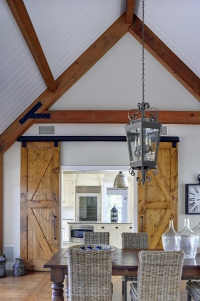 barn doors decofairy (21)