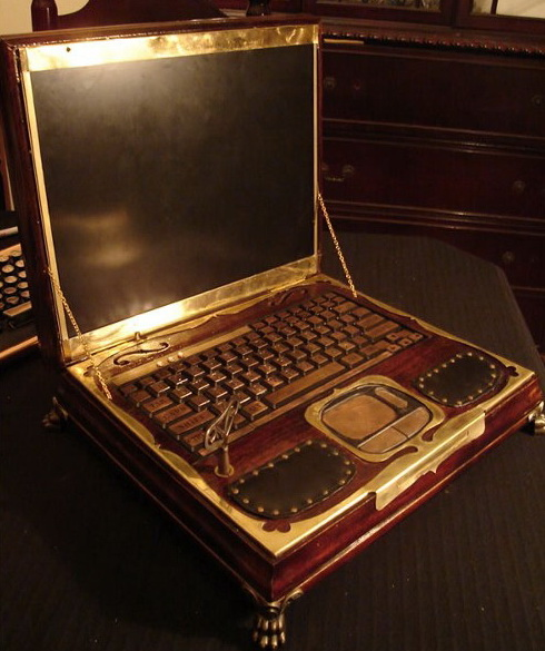 datamancer-steampunk-laptop-decofairy