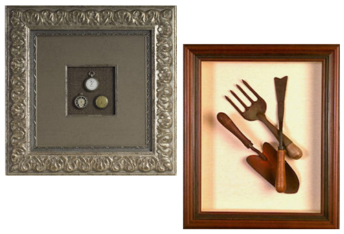 framed-objects9