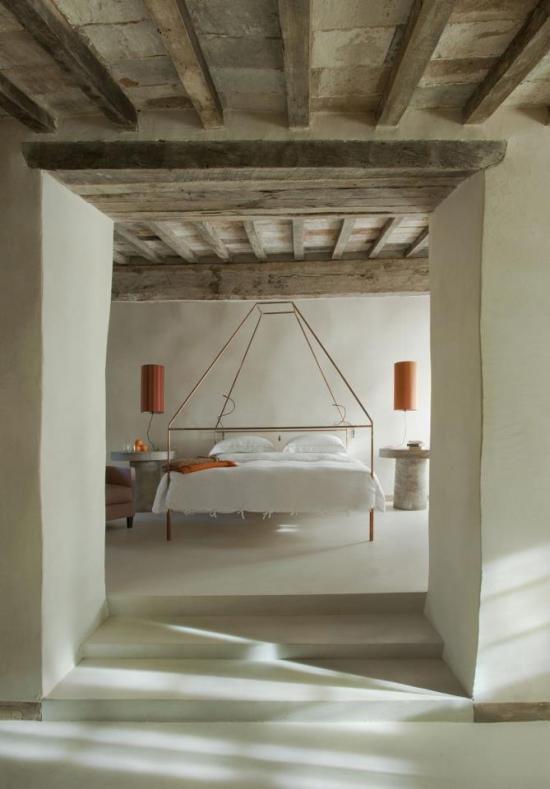 hotel  monteverdi decofairy (13)